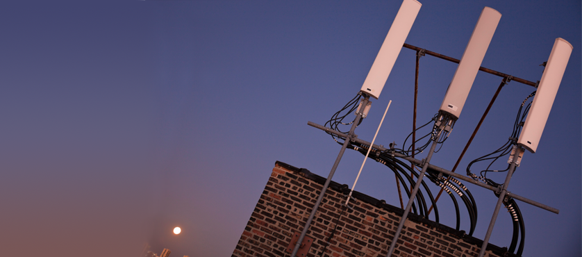building_antennas_angled_header.png